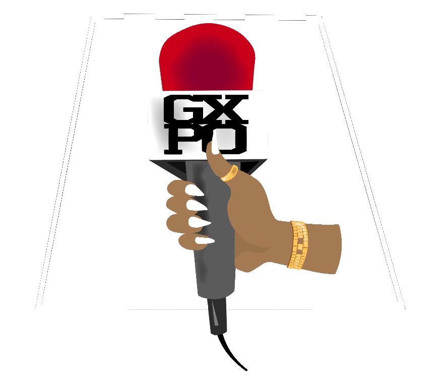 GXPO TV